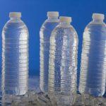 美容や健康のためにお水を2ℓ飲んでるのにむくみがひどくなる